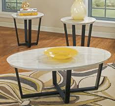 Marble Living Room Table Set Coffee Table White Round Coffee Tables On Sale Table Australia Low
