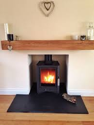 really really like this look james this is what i want in cottage wood burning stove oak beam slate hearth scottish home scandinavian