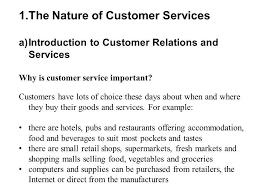 Case Study   Starbucks  Delivering Customer Service by APRIL     SlideShare