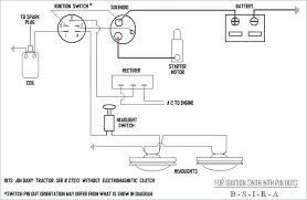 toro timecutter wiring diagram clutch best secret wiring diagram • toro timecutter ss4235 wiring diagram pdf wiring diagrams rh 5 52 jennifer retzke de toro ss4200 timecutter wiring diagram toro timecutter wiring diagram ss