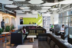 offices google office stockholm. GoDaddy Silicon Valley Office,© Lawrence Anderson Offices Google Office Stockholm
