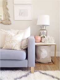 Living Room With Bench Living Room White Bench Living Room Side Tables Side Tables For