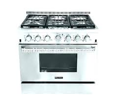 gas range reviews gas range reviews supplieranufacturers at stove range reviews kitchen gas gas gas range reviews