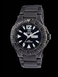 reactor gamma stainless mens dive watch best price on reactor reactor gamma stainless mens dive watch