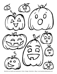 Small Picture 250 best HALLOWEEN TEMPLATES images on Pinterest Halloween