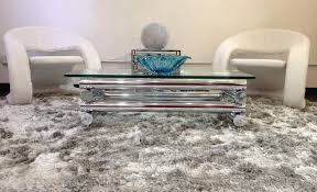 white shag rug. White Shag Rugs 8×10 Rug