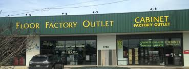 cabinet factory outlet. Fine Factory On Cabinet Factory Outlet B