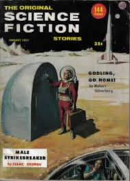 """Esquirol"" - relato de Isaac Asimov - año 1957 Images?q=tbn:ANd9GcStjyfWpp57d1S79_bBdSdaXTS1xnoCdLqw8AAgAdRfphYhWG0Z"