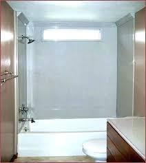 installing tub surround tub surround installation how to install tub surround bathtub wall panels with window installing tub surround bathtub