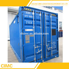 Used Shipping Containers For Sale Prices Shipping Container Parts Shipping Container Parts Suppliers And