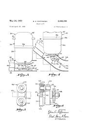 bruno wheelchair lift wiring diagram wiring diagrams bruno lift wiring diagram car