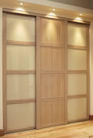 sliding wardrobe doors uk. Beautiful Doors Sliding Wardrobe Door Fitters And Doors Uk