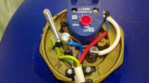 ssr pit bike wiring diagram ssr trailer wiring diagram for auto wiring diagram for ssr
