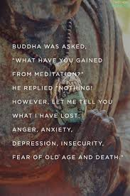 Buddha Quotes On Death Interesting Death Life Meditation Buddha Buddha Quotes Winkproduction