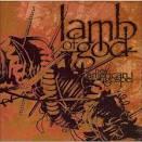 New American Gospel [Bonus Tracks]