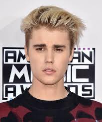 Justin Bieber Celebrity Hairstyles Makeover Hairstyles 2017