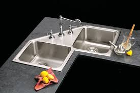 large size of kitchen sinks awesome kitchen sink kitchen sinks uk double bowl undermount sink