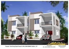 duplex house plans new duplex house designs in hyderabad of duplex house plans new duplex house