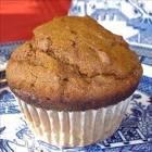 bigfatmomma s better for you pumpkin muffins