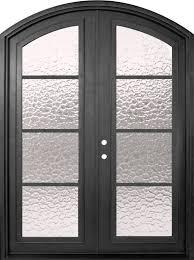 glass craft door company gallery sliding interior doors