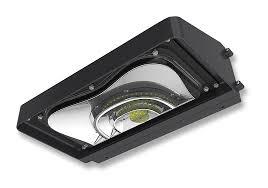 best outdoor led light fixtures led light design amazing led exterior light fixtures outdoor led