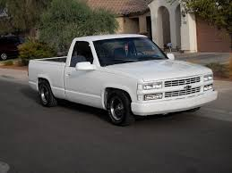 All Chevy » 1996 Chevrolet 1500 - Old Chevy Photos Collection, All ...