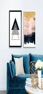 home decor uk home decor items list