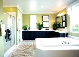 What Is The Cost Of Remodeling A Bathroom Cost To Gut A Bathroom Cost Remodel Bathroom Ideas Cost Of