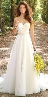 basic wedding dresses. 30 simple wedding dresses for elegant brides basic pinterest