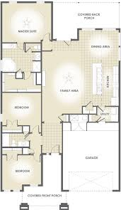 how to make the master bathroom layout. Easy Small Bathroom Layout Ideas With Shower 23 Inside Home Redecorate How To Make The Master S
