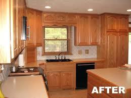 pecan kitchen cabinets custom kitchen cabinets rustic pecan kitchen cabinets pecan kitchen cabinets