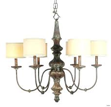 chandelier with drum shade chandeliers with drum shades chandelier drum shades with shade very beautiful glass