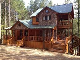 Small Picture Best 25 Log homes for sale ideas on Pinterest Beauty cabin Big