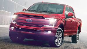 2018 ford other. Delighful 2018 2018 Ford F150 On Ford Other D