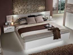 Schlafzimmer Beleuchtung As Well Fur Schlafzimmerschrank With