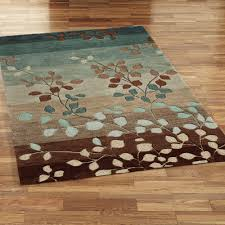 black and cream area rug fresh teal brown area rug area rug ideas