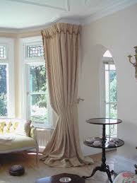 Office Window Treatments curtains window curtains for office decor office ideas home window 3447 by xevi.us