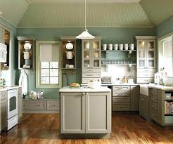 kitchens with white appliances and white cabinets. Kitchen White Appliances Kitchens With Ideas Decorating Painted Cabinets To Coordinate In A Designs Using Pictures And L