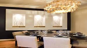 modern dining room lighting designer trendy table chandeliers