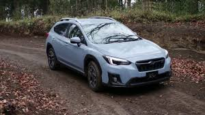 2018 subaru crosstrek black. exellent 2018 2018 subaru crosstrekxv and subaru crosstrek black