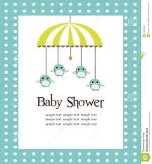 baby shower invite template word free baby shower invitation templates powerpoint tags free baby