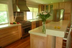 Remodeling Your Kitchen Dynamic Renovations Northern Virginia Kitchen Remodeling Experts