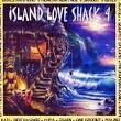 Island Love Shack, Vol. 4