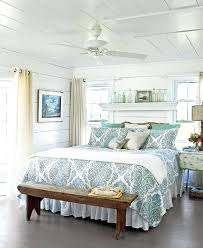 sea themed furniture. Beach Themed Bedroom Sets Coastal Style Furniture Beautiful And Sea Decor Inspiration For Your Nice Comforters