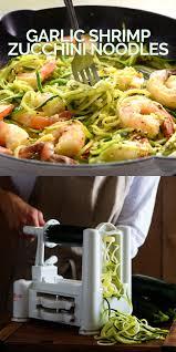 seafood recipes videos – seafood