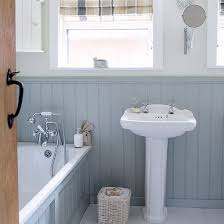Small Picture 538 best small bathroom ideas images on Pinterest Tiny bathrooms
