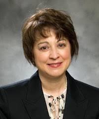 Donna Koller - Early Childhood Studies - Ryerson University
