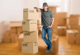 IBA Approved Packers and Movers in Bikaner