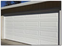 yelp garage door repair fremont ca