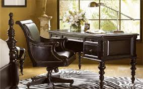 home office furniture tampa interior design